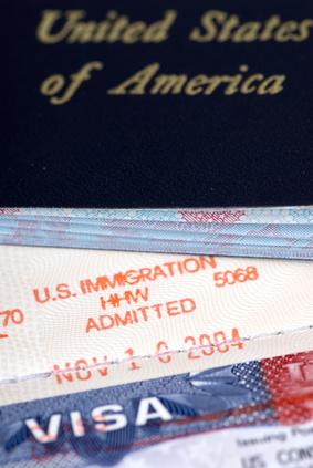 Im Rahmen verschiedener Möglichkeiten, ist die Einreise in die USA auch ohne Visum möglich.