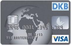 dkb kreditkarte kosten