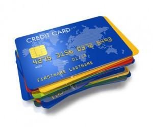 usa kostenlose Dating-Website ohne Kreditkarte