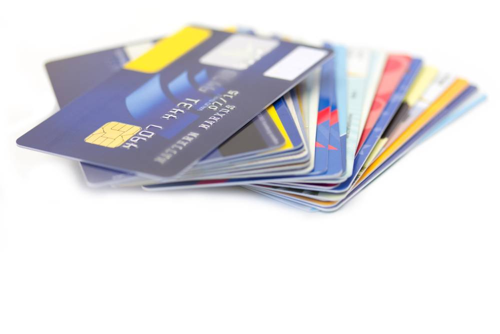 kreditkarte geld abheben kostenlose pornografie