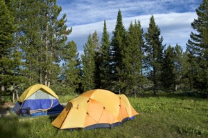 camping in den usa das richtige wohnmobil mieten. Black Bedroom Furniture Sets. Home Design Ideas