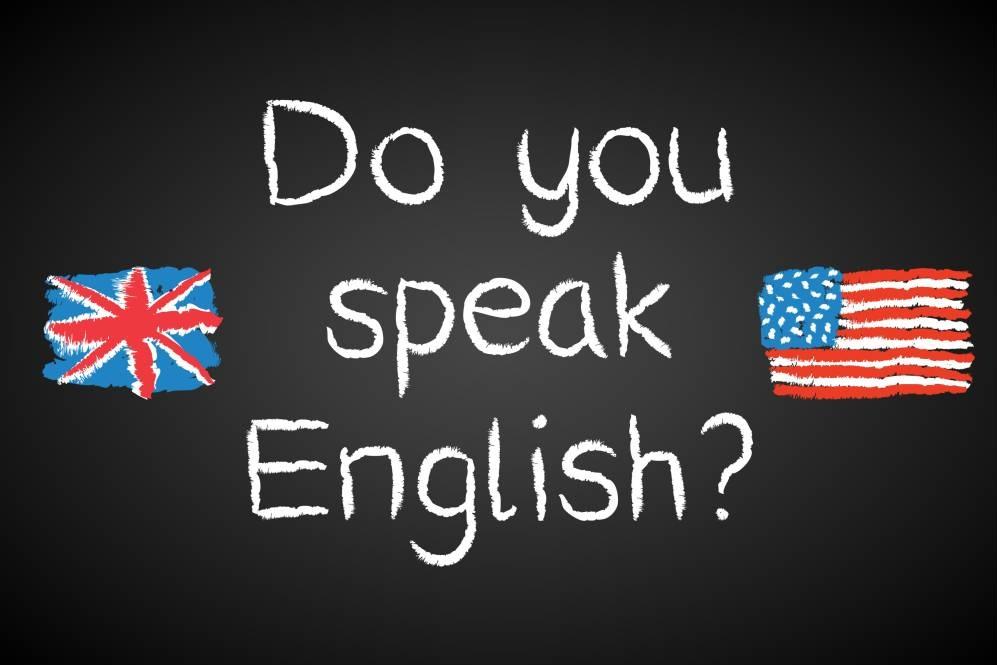 Festgestellt Englisch