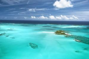 Floridas größter Strand, Miracle Strip, besteht aus über 160 km reinen weißen und oft einsamen Sandstränden.
