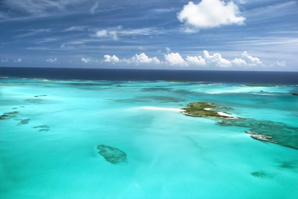 Florida Beach Vacations In November