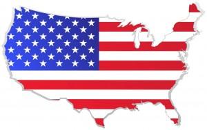 Besonders interessant zur Reisevorbereitung sind die sog. Tourbooks des AAA, welche zur Übersicht im umfangreichen Gebiet der USA verhelfen und die es für jeden Bundesstaat gibt.