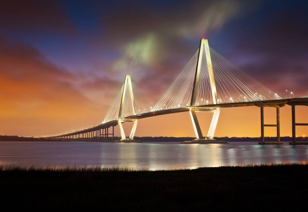 Charleston die holy city in south carolina for R kitchen south carolina