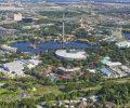 Sesamstraße und mehr: Neue Attraktionen für Orlandos Freizeitparks