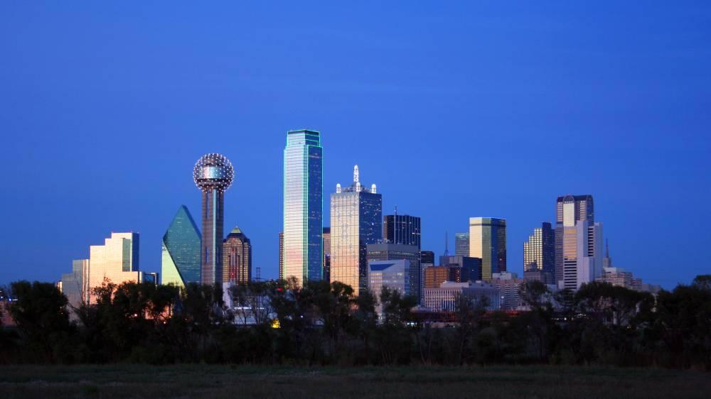 Stadt In Texas Kreuzworträtsel