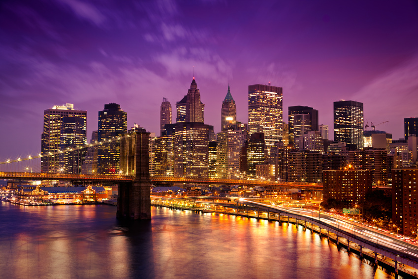 Br cken in new york city mehr als an der zahl for To do new york city