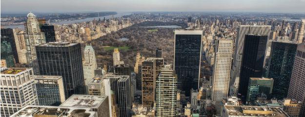 Der bundesstaat new york hat nicht nur die überragende skyline new