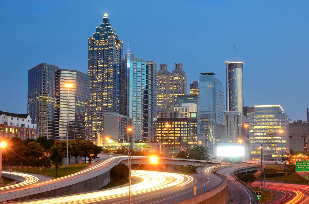 Atlanta Appartments