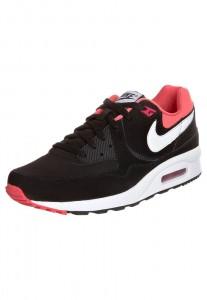 Sneaker Nike Air-Max
