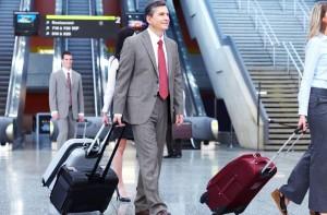 Die Sicherheitsvorkehrung auf amerikanischen Flughäfen und in amerikanischen Flugzeugen werden zum 25. April 2013 gelockert.