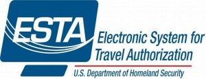 ESTA steht für Electronic System for Travel Authorization und ist ein internetbasiertes Reisegenehmigungsverfahren, das vom U.S. Department of Homeland Security angeboten wird.