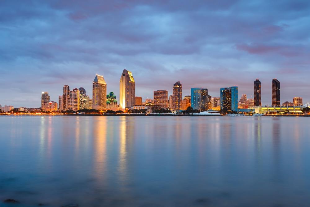 Los Angeles Sehenswertes