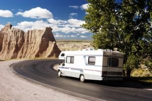 Da sich Wohnmobilreisen in den USA einer sehr großen Beliebtheit erfreuen, ist es um Auswahl und Verfügbarkeit an Fahrzeugen gut bestellt.