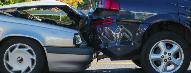 Autounfall in den USA – was ist zu tun? - usatipps.de