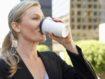 Um die immer größer werdenden Müllberge in den Griff zu bekommen, hat die Stadt San Francisco zum 1. Januar 2017 ein Verbot ausgesprochen: Unter anderem werden Coffee-To-Go-Becher aus der Stadt verbannt.