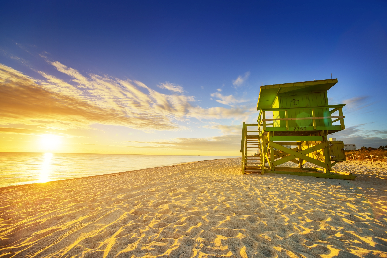 checkliste f r den strandurlaub in den usa. Black Bedroom Furniture Sets. Home Design Ideas
