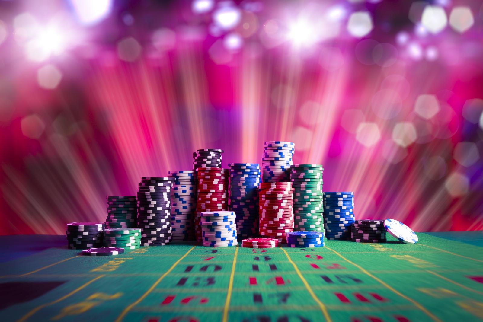us online casino kostenlosspiele.de
