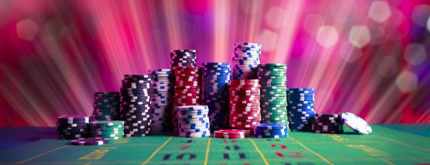 usa online casino anmeldungs spiele