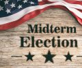 """US-Zwischenwahlen: Was hat es mit den """"midterms"""" auf sich?"""