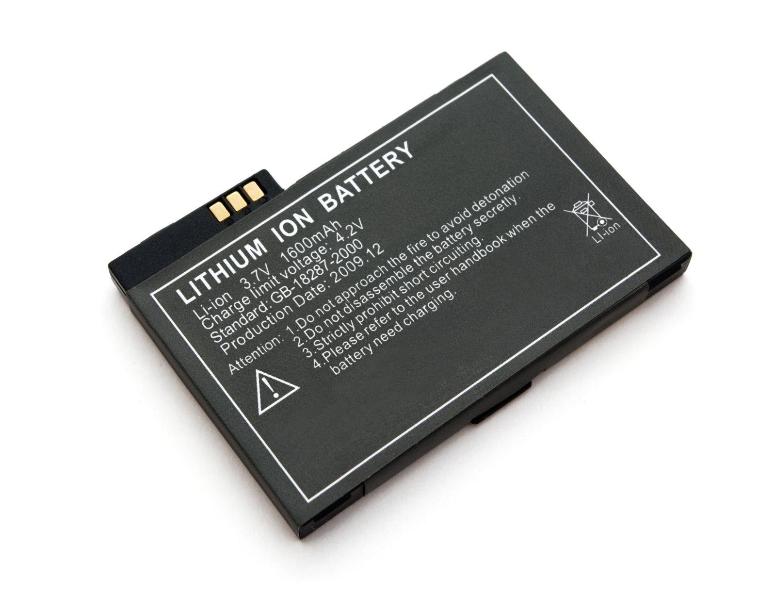 Das US-Verkehrsministerium will aufgrund ihrer Gefahr die Regelungen für den Transport von Lithium-Ionen-Akkus und -Batterien deutlich verschärfen.