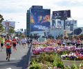 Sportlich in den USA: Das sind die 10 beliebtesten Running-Events