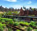 The Spur: Neuer Abschnitt der New Yorker High Line