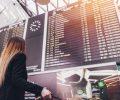 Teure USA-Flüge: So streng werden die Flugpläne erstellt