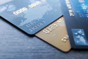 Welche Kreditkarte Wird Am Meisten Akzeptiert