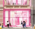 New York City: Museum of Ice Cream jetzt dauerhaft in der Weltmetropole