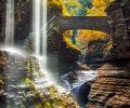 7 State Parks, die den Vergleich mit Nationalparks nicht scheuen