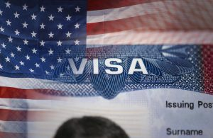 Wer in die USA einreisen möchte, benötigt ein Visum oder eine Reisegenehmigung (ESTA).