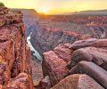 Naturwunder: Die schönsten Flüsse der Vereinigten Staaten