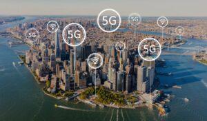 """Wer in New York City unterwegs ist, dem ist die App """"NYC Way"""" zu empfehlen."""