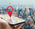 Die besten 7 Apps für die USA-Reise: Verschiedene Apps im Detail