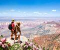 US-Tourismus litt 2020 weltweit am meisten