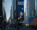 USA: Was sich in der Tourismusbranche unter Joe Biden verändern könnte