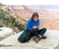 Neue National Park Service App mit Infos über alle 423 Einrichtungen