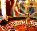In welchen US-Bundesstaaten sind Casinos legal?