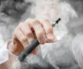 E-Zigarette auf USA-Reisen: Tipps für Dampfer auf der Reise