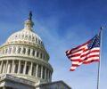 USA-Reise wieder möglich: Geimpfte dürfen ab November einreisen