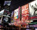 Broadway 2021: Diese Shows warten auf einen Besuch